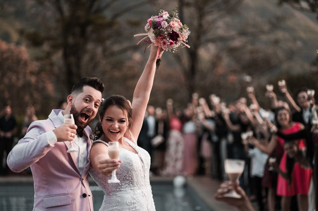 Why It Matters To Invest in a Wedding Filmmaker